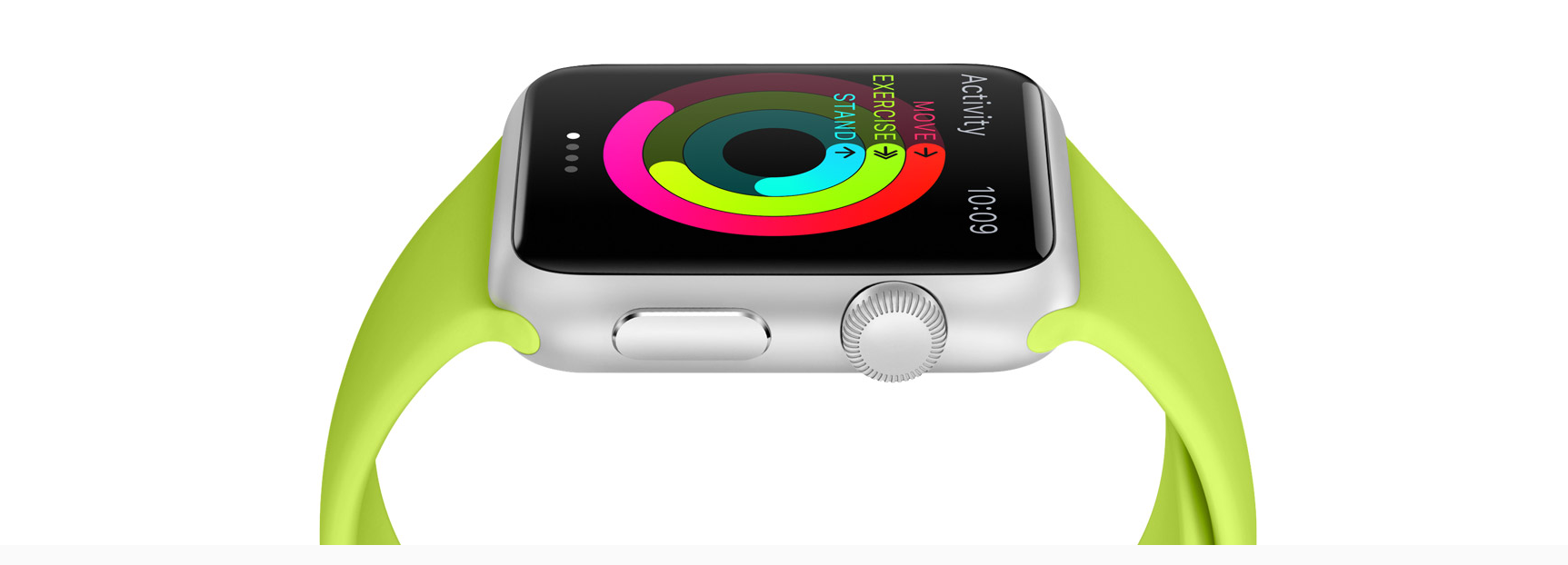 Guest Post: 5 Most Important Things to Consider in Apple Watch App Development